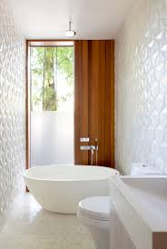 Small Picture 72 best Interior Design Favorite Bathrooms images on Pinterest