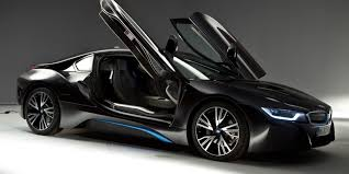 Sport Series how much is a bmw i8 : BMW is reportedly working on an all-electric version of the i8 ...