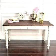 Cottage office Modern Design Related Post Doragoram White Cottage Desk Cottage Style Office Furniture Cottage Style Desk