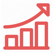 Growth Icon Png 298877 Free Icons Library