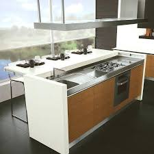 kitchen countertop covers kitchen covers granite kitchen countertop covers