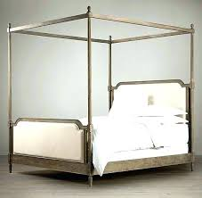 bed frame replacement parts – rccgnewbreed.org