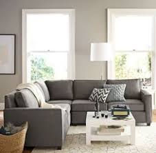 grey couches in living rooms. henry l-shaped sectional in dove gray dark couch with light walls grey couches living rooms
