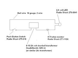 heath zenith doorbell wiring diagram wiring diagram schematics heath zenith wiring diagram nilza net