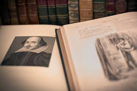 william shakespeare british com 10 ways shakespeare changed the way you talk