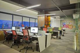 office design software. Fine Software Renkmobil Software INC Office Design Picture And