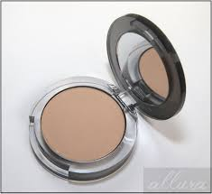 pur minerals 4 in 1 pressed mineral makeup