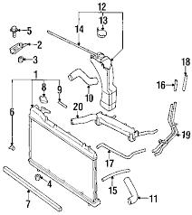 similiar 2002 subaru engine diagram keywords subaru forester 2001 engine parts diagram subaru engine image