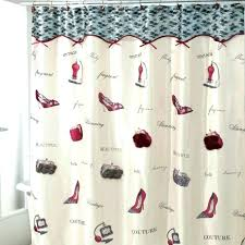 shower curtains avanti linens shower curtains linens sea and sand shower curtain reviews sea and