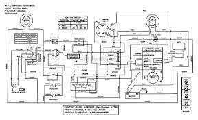 john deere alternator wiring diagram on john images free download John Deere 1020 Wiring Diagram john deere alternator wiring diagram 10 john deere 210 wiring diagram john deere stx38 wiring diagram john deere 1020 alternator wiring diagram