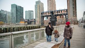 apartment complexes long island new york. slide show|14 photos. living in long island city apartment complexes new york