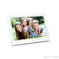 9 7inch 10inch 10 1inch digital photo frame multia player lcd advertising display 9 7inch digital photo frame 10inch multia player 10 1inch