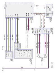 2002 ford escape radio wiring diagram 5a222c9c3c5f1 in Ford Audio Wiring Diagram at 2002 Ford Expedition Radio Wiring Diagram