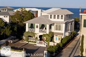1 Tybee Island Bed and Breakfast Inns Tybee Island GA