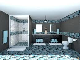 gray and blue bathroom ideas apartment house furniture decor bathroom architecture storage ideas blue grey bathroom
