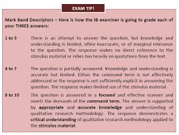 psychology essay ib help me write my college essay ib psychology blog category model answers