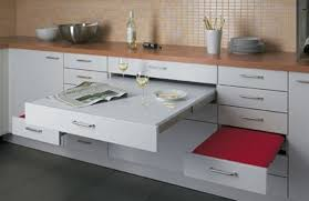 Creative Kitchen Design Beauteous Creative Kitchen Design For Nifty Perfect Creative Kitchen Design