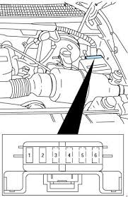 97 mercury mountaineer fuse box diagram best of ford f 250 light Mercury Mountaineer Fuse Panel at 1999 Mercury Mountaineer Fuse Box Diagram