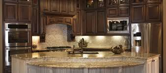 j kraft inc custom cabinets by houston cabinet company j