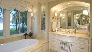 traditional master bathroom ideas. Contemporary Traditional Traditional Master Bathrooms Pictures   Elegant  On Traditional Master Bathroom Ideas