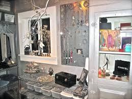 walk in closet bedroom. Walk In Closet Bedroom Neat Black Designs
