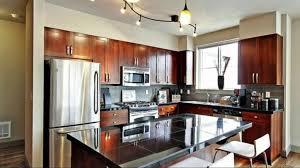 track lighting in kitchen. Gallery Amazing Track Lighting Kitchen. For Kitchen Island C In T