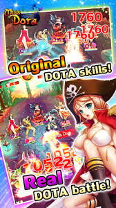 miss dota 2 1 1 download apk for android aptoide