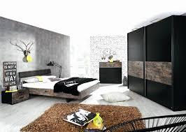 Schlafzimmer 12 Qm Jugendzimmer Einrichten Ideenka 1 4 Hles Zimmer
