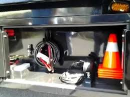 2014 freightliner business class m2 106 youtube within freightliner m2 brake light fuse at Fuse Box Freightliner M2