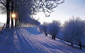 Beautiful-winter-season-free-hd ...