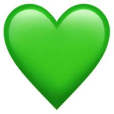 Image result for emoji heart