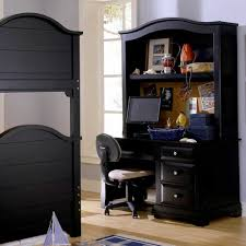 home office computer desk hutch. Desk : Home Office Furniture Corner Small Computer Desks For Spaces Hutch With Doors Bookshelf