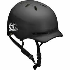 <b>Mountain Bicycle Helmet</b> Specialized for Mens Womens Safety ...