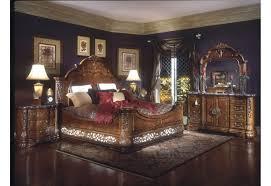 Michael Amini Bedroom Furniture Aico Furniture Michael Amini Bedrooms Dining Living Room Set