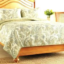 tommy bahama bedding sets outstanding brilliant best tropical