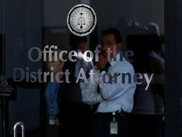 Two Orange County DA Investigators Emerge As Whistleblowers Amid Jail  Snitch Scandal   HuffPost