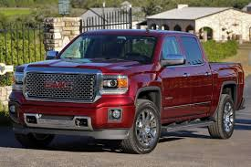 Used 2014 GMC Sierra 1500 for sale - Pricing & Features | Edmunds