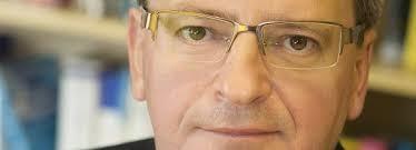 "<b>Bernd Depping</b>, Vorstand der WGF AG: ""Vermutung liegt nahe, dass im Markt <b>...</b> - bernd-depping_wgf-ag_kleiner_1-e1356025520642"