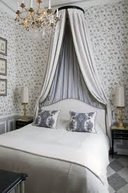 Parisian Bedroom Decorating 17 Best Ideas About Parisian Bedroom On Pinterest Parisian Chic