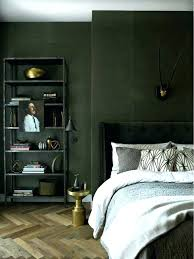 sage green bedroom green room ideas best green bedroom walls ideas on green living room walls