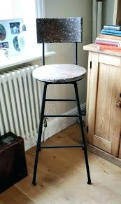 Vintage Kitchen Bar Stools Uk