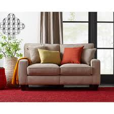 Cheap Sectionals Under 300  Pulaski Couch  Affordable Couches