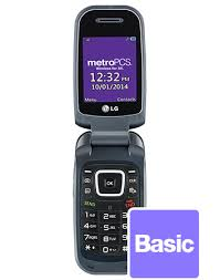 lg flip phone purple. lg 450 lg flip phone purple w