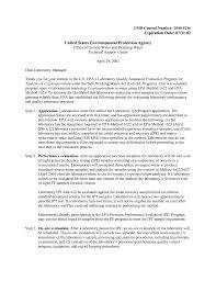 software quality assurance analyst resume qa sample resume s data analyst resume visualcv