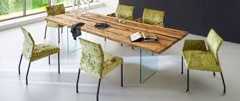 Esstisch Sessel Fabulous Schnes Moderne Dekoration Aufregend