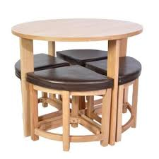 famous furniture design. Famous Designers Luxury Modern Classic Dining Chairs Living Room Mini Bar Furniture Design Sets