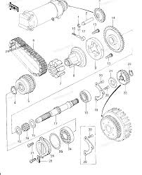2001 triumph tiger wiring diagrams home design ideas