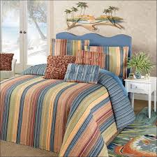 Bedroom : Awesome Quilt Bedding Sets Coverlet Vs Quilt Clearance ... & Full Size of Bedroom:awesome Quilt Bedding Sets Coverlet Vs Quilt Clearance  Queen Quilts Country Large Size of Bedroom:awesome Quilt Bedding Sets  Coverlet ... Adamdwight.com
