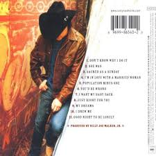 It peaked at number 11 on the united states country music charts. Mark Chesnutt Mark Chesnutt Amazon Com Music
