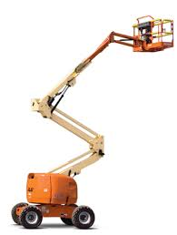 jlg us and lift and access equipment engine powered boom lifts